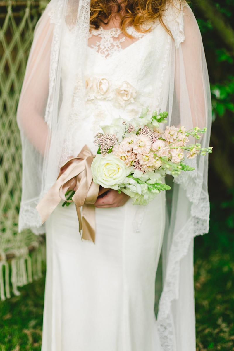 dana_bolton_bridal-shoot-websized_088