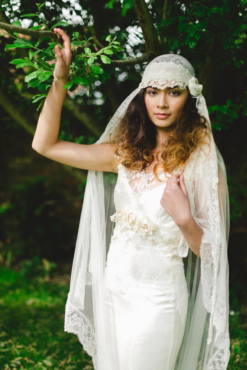 dana_bolton_bridal-shoot-websized_089