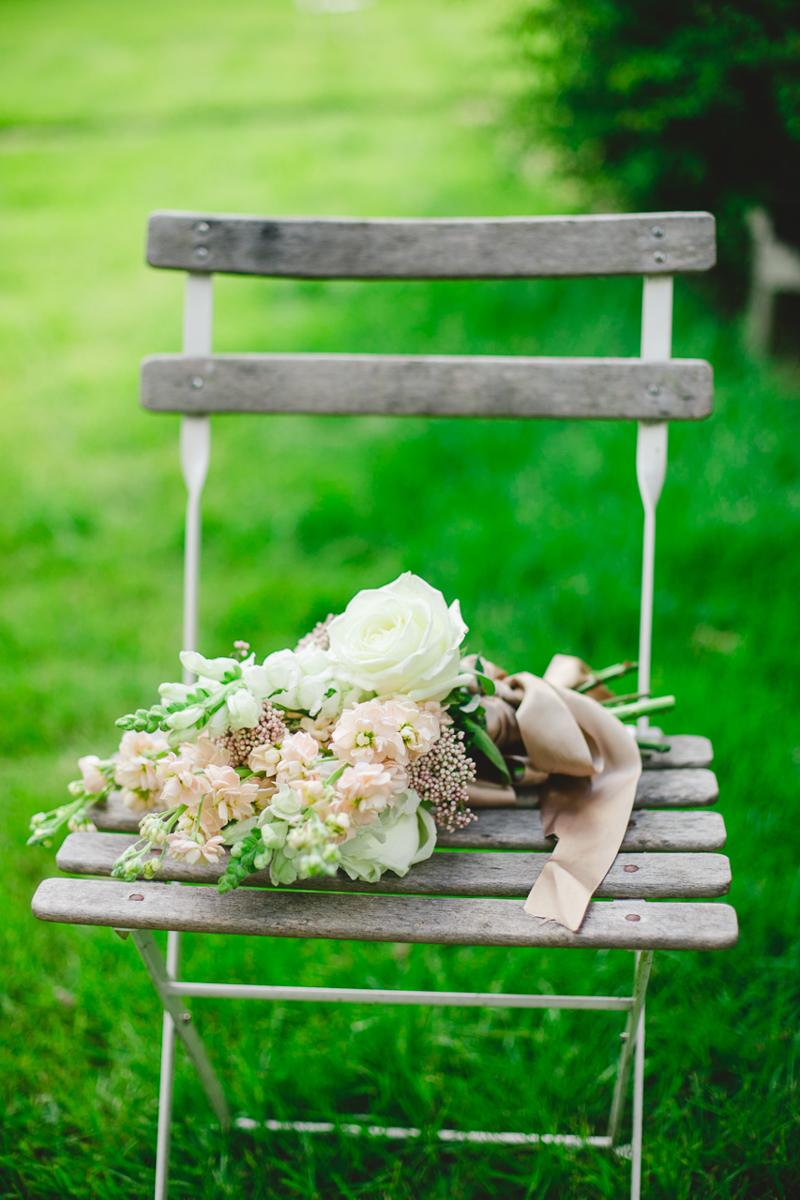 dana_bolton_bridal-shoot-websized_090