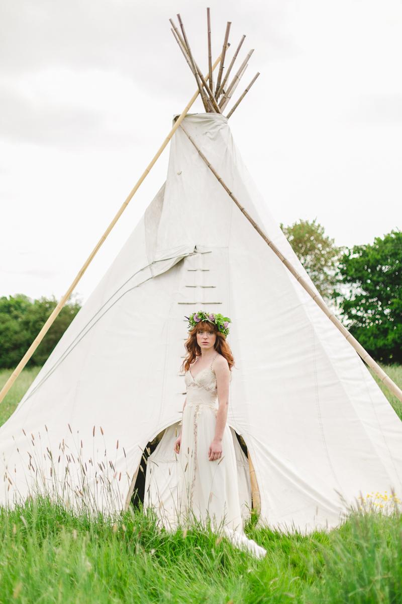 dana_bolton_bridal-shoot-websized_103
