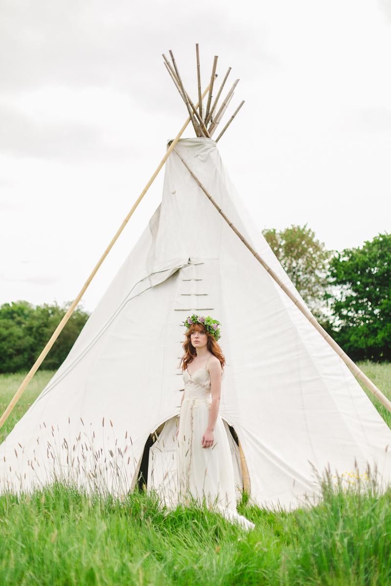 dana_bolton_bridal-shoot-websized_104
