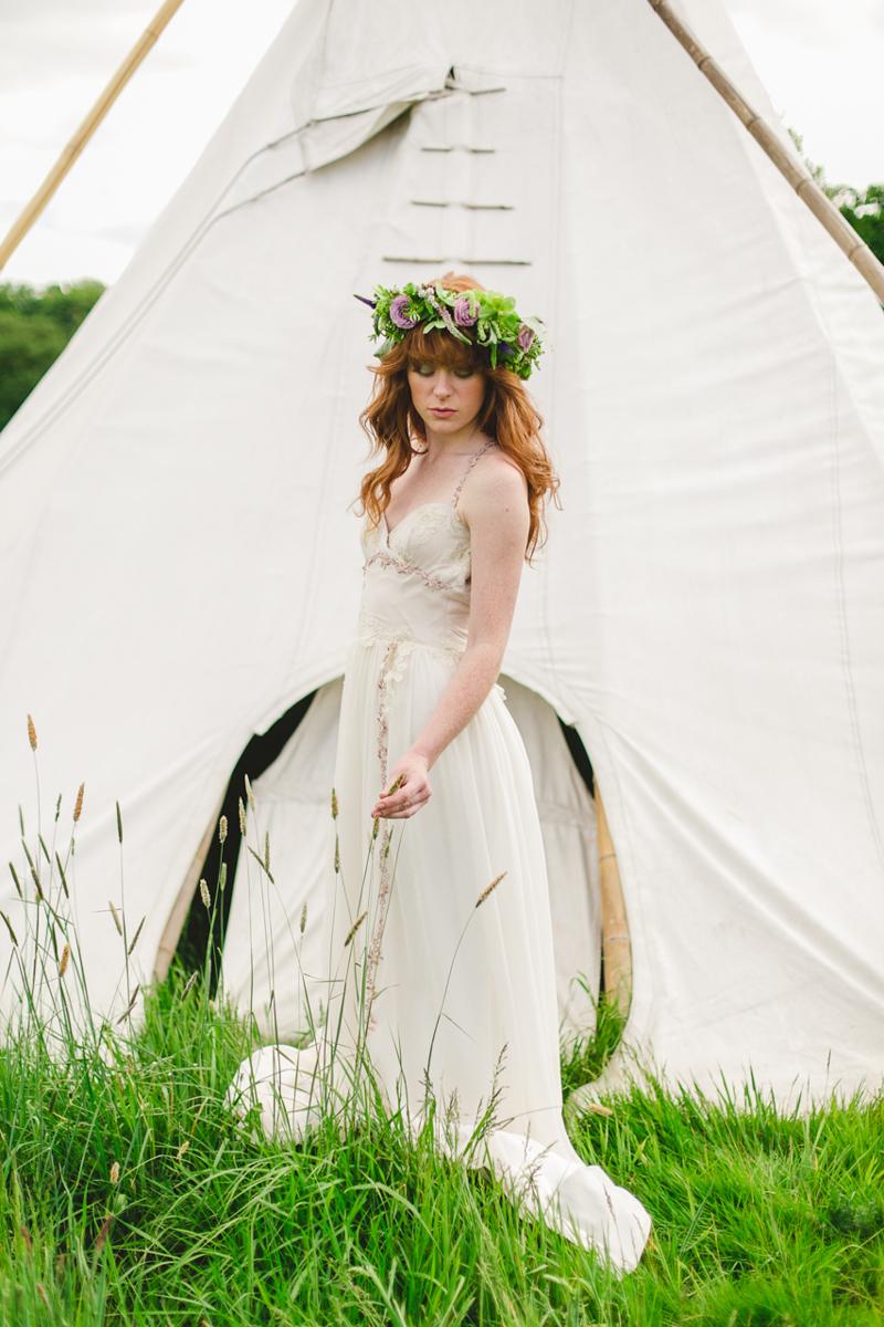 dana_bolton_bridal-shoot-websized_105