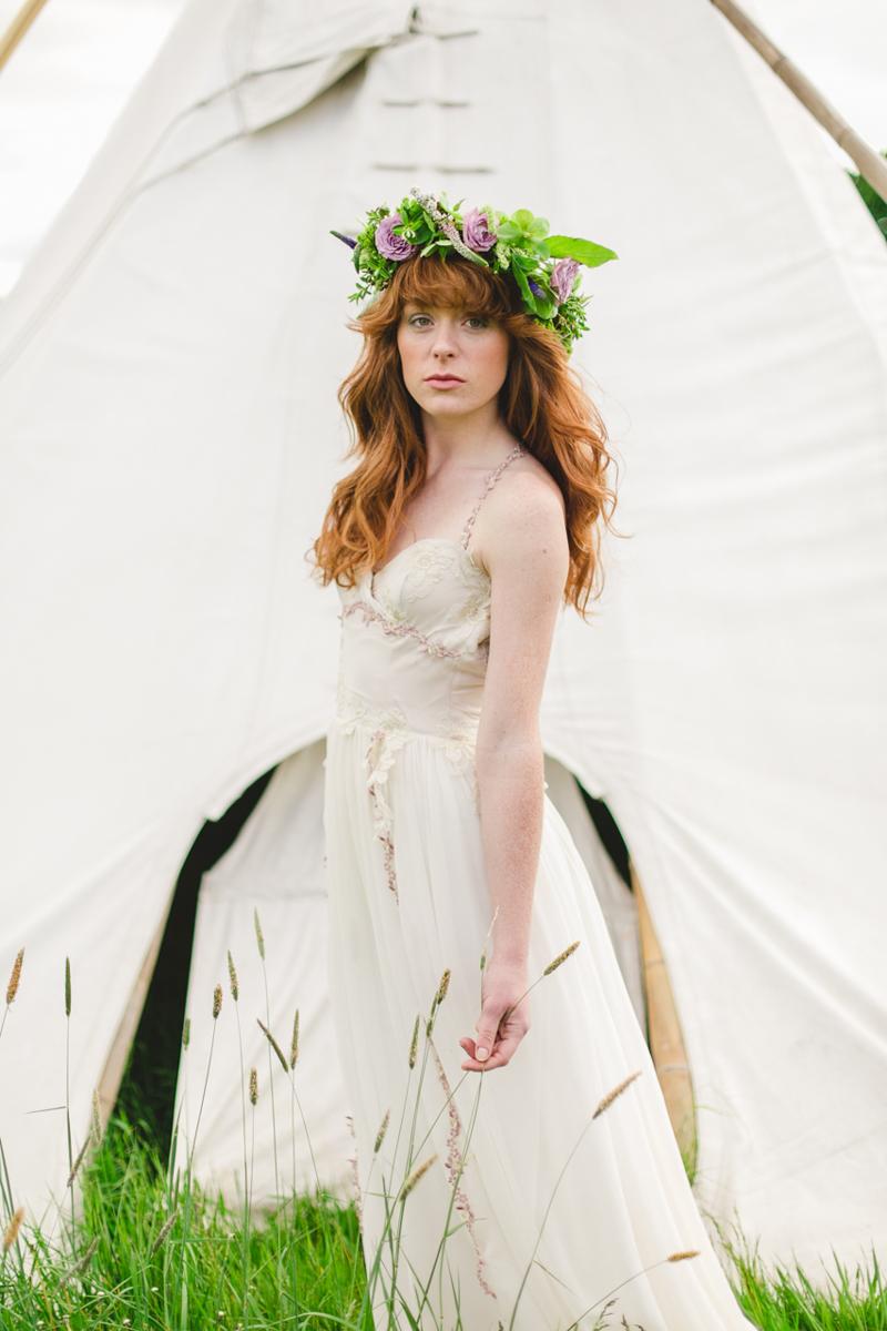 dana_bolton_bridal-shoot-websized_106