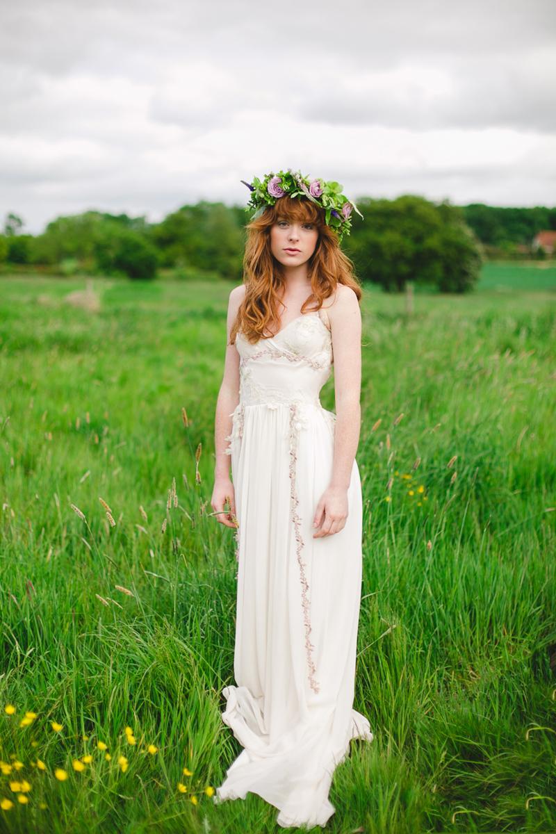 dana_bolton_bridal-shoot-websized_107