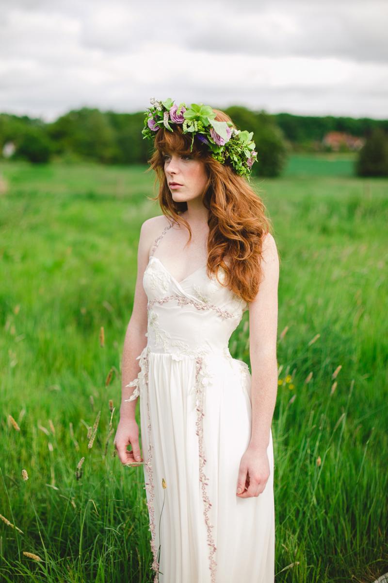 dana_bolton_bridal-shoot-websized_108