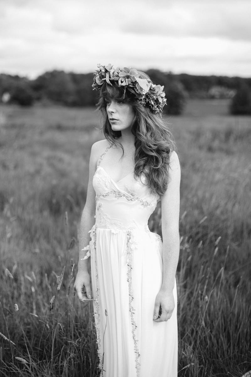 dana_bolton_bridal-shoot-websized_109