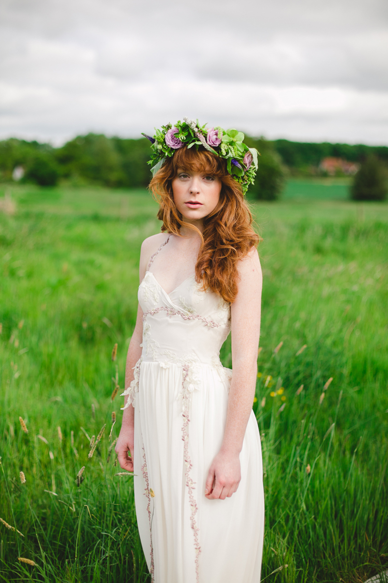dana_bolton_bridal-shoot-websized_110