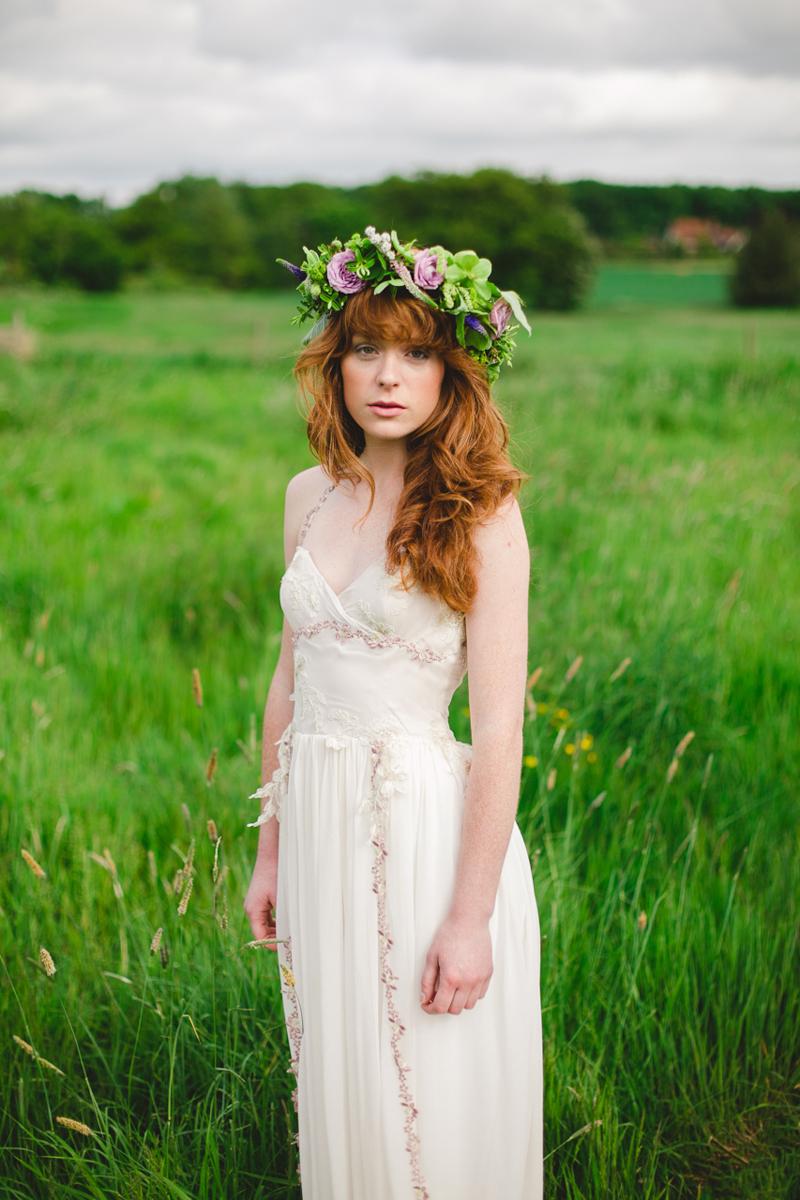 dana_bolton_bridal-shoot-websized_111