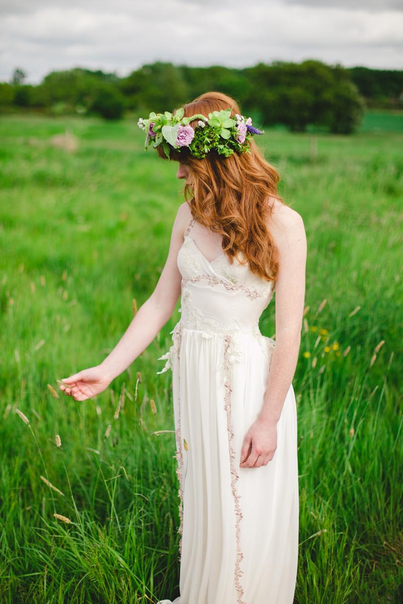 dana_bolton_bridal-shoot-websized_112