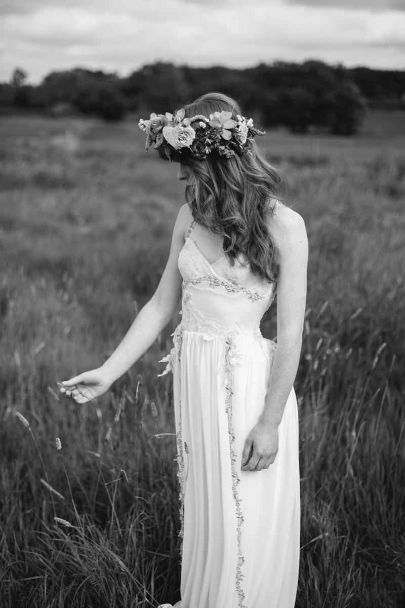 dana_bolton_bridal-shoot-websized_113
