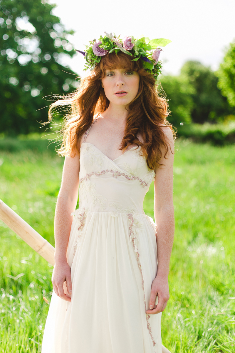 dana_bolton_bridal-shoot-websized_114