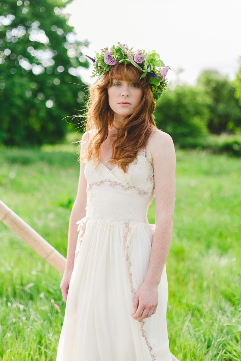 dana_bolton_bridal-shoot-websized_115
