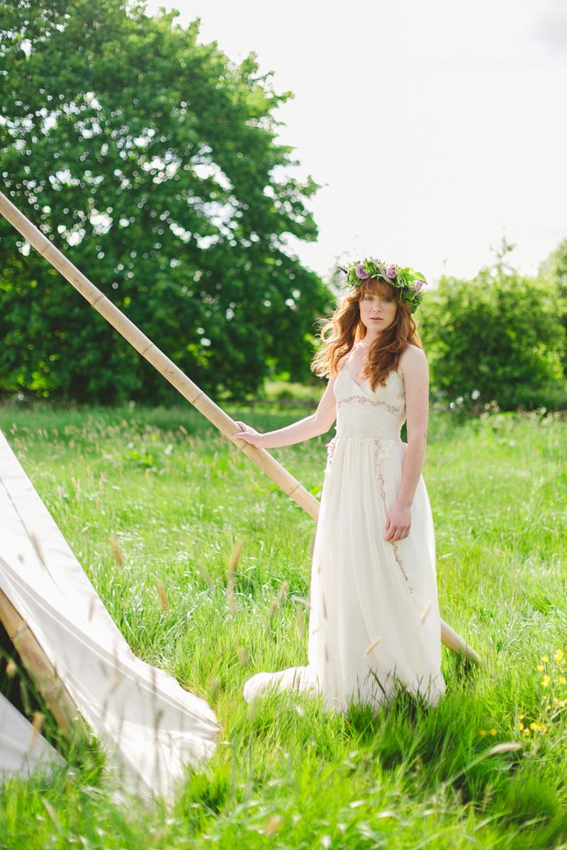 dana_bolton_bridal-shoot-websized_116