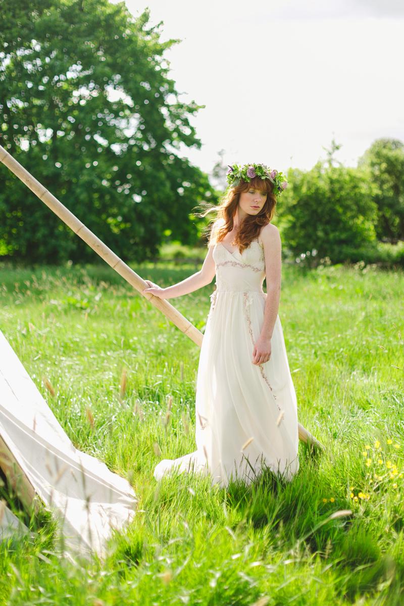 dana_bolton_bridal-shoot-websized_117