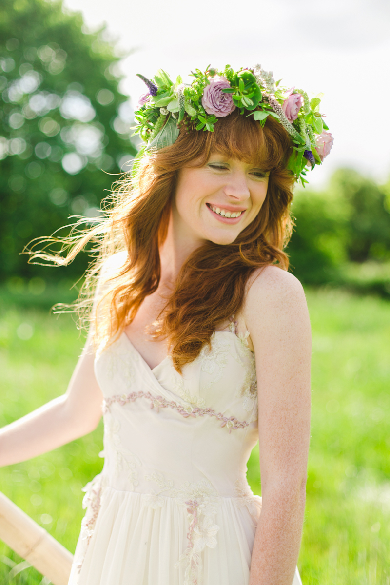 dana_bolton_bridal-shoot-websized_118