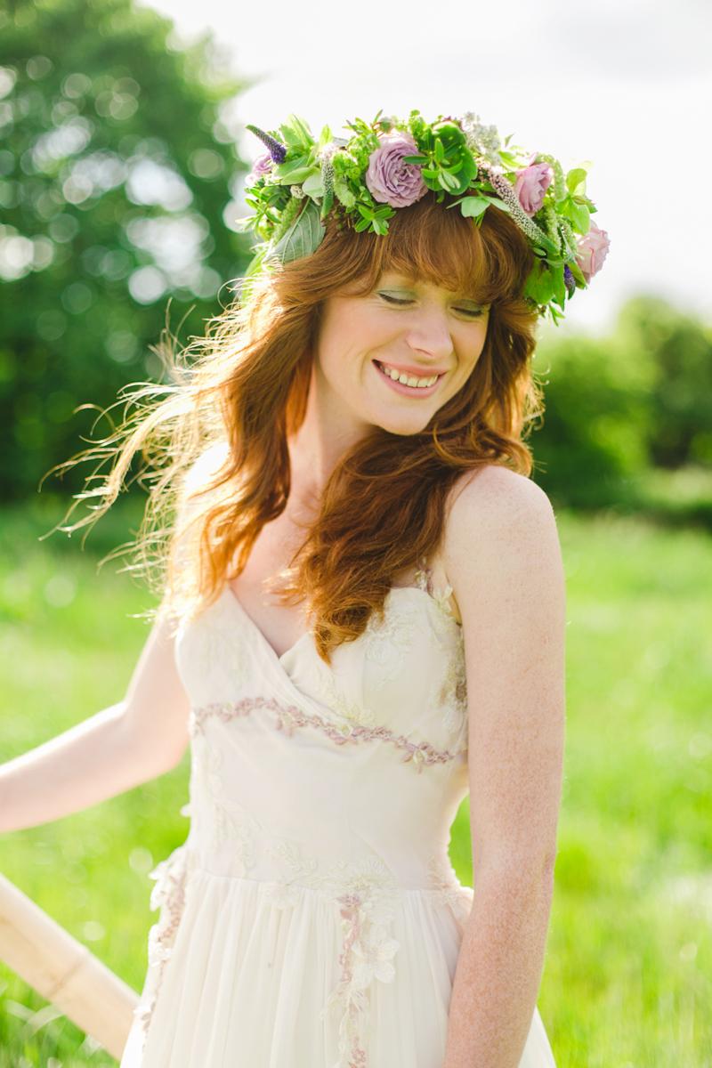 dana_bolton_bridal-shoot-websized_119