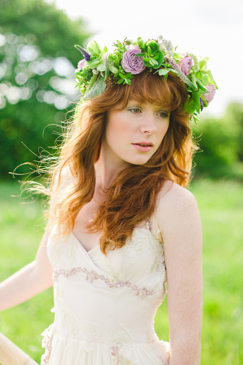 dana_bolton_bridal-shoot-websized_120