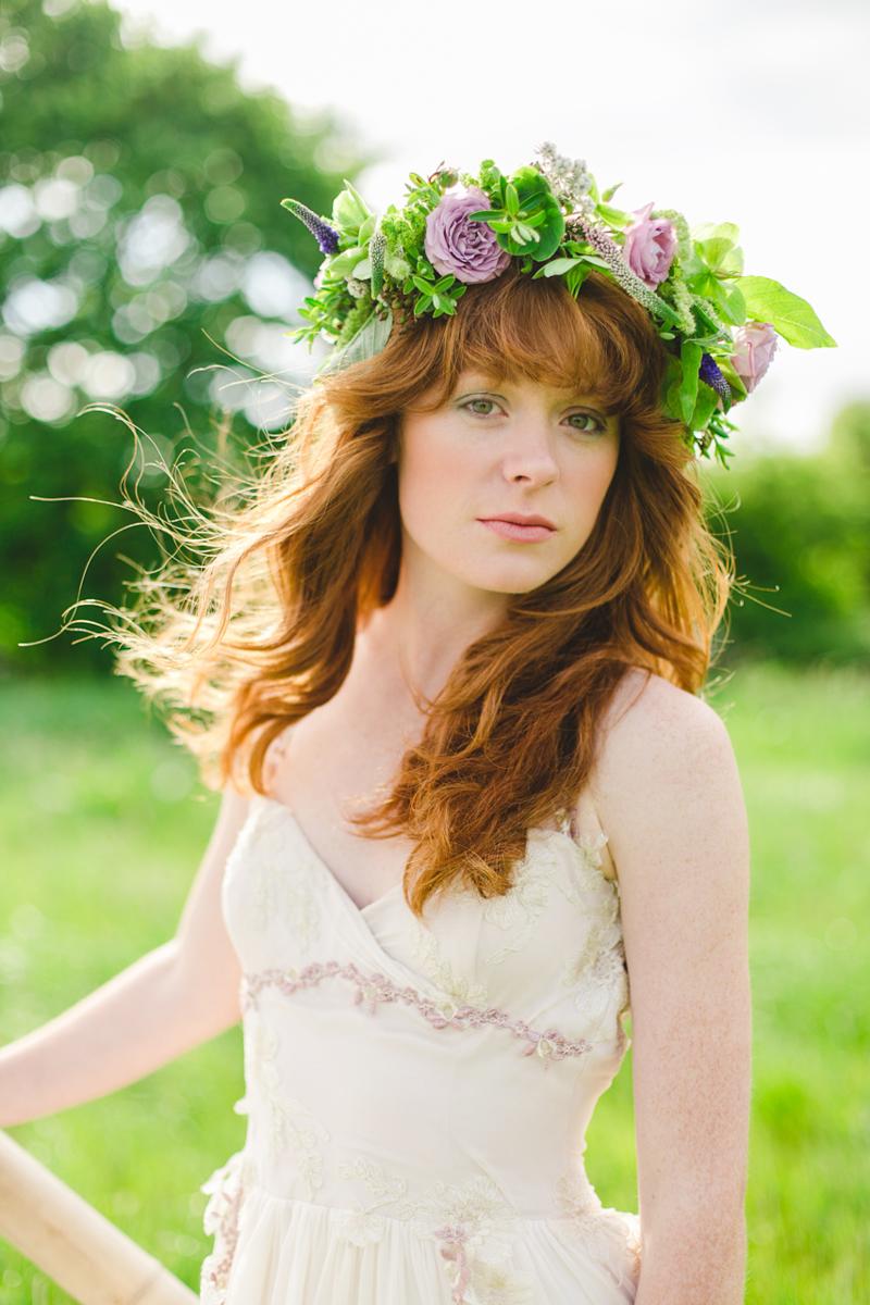 dana_bolton_bridal-shoot-websized_121