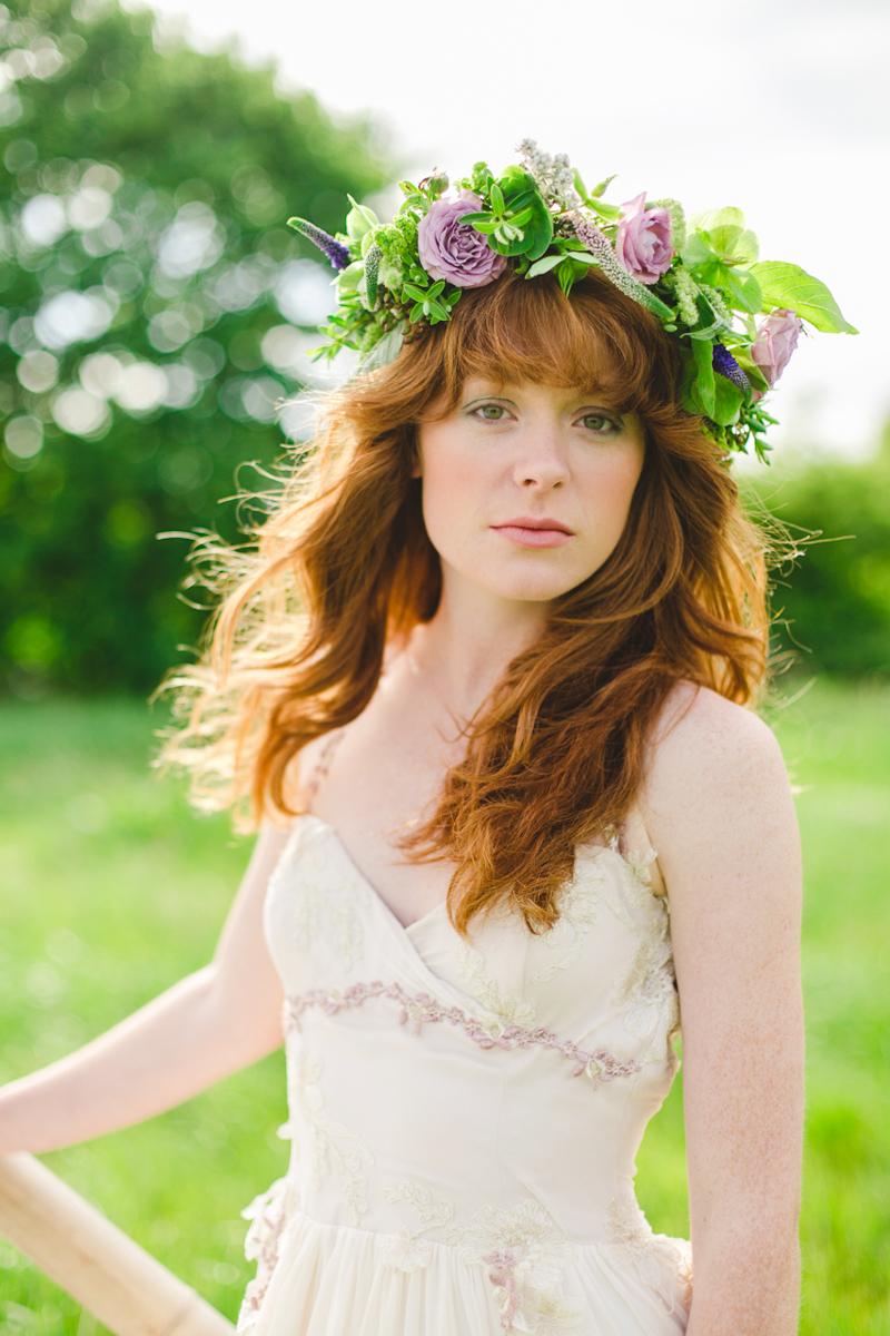 dana_bolton_bridal-shoot-websized_122