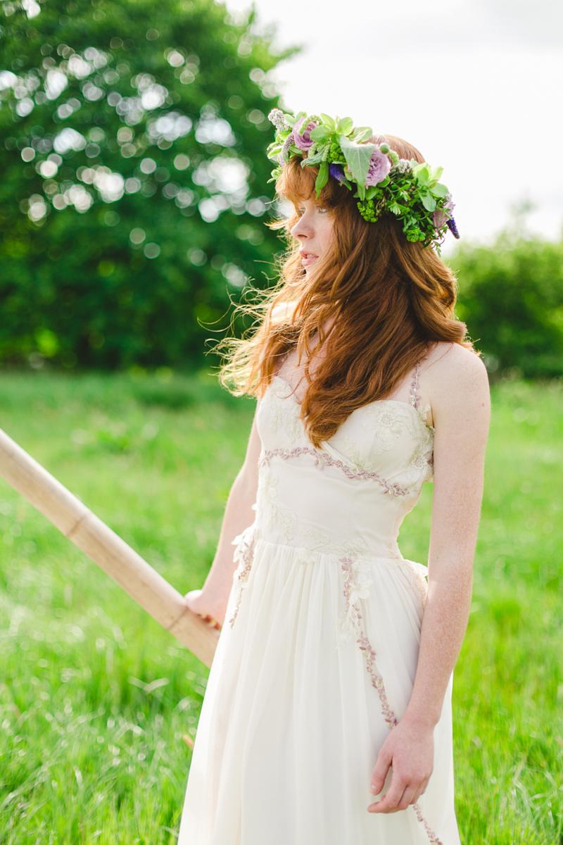 dana_bolton_bridal-shoot-websized_123