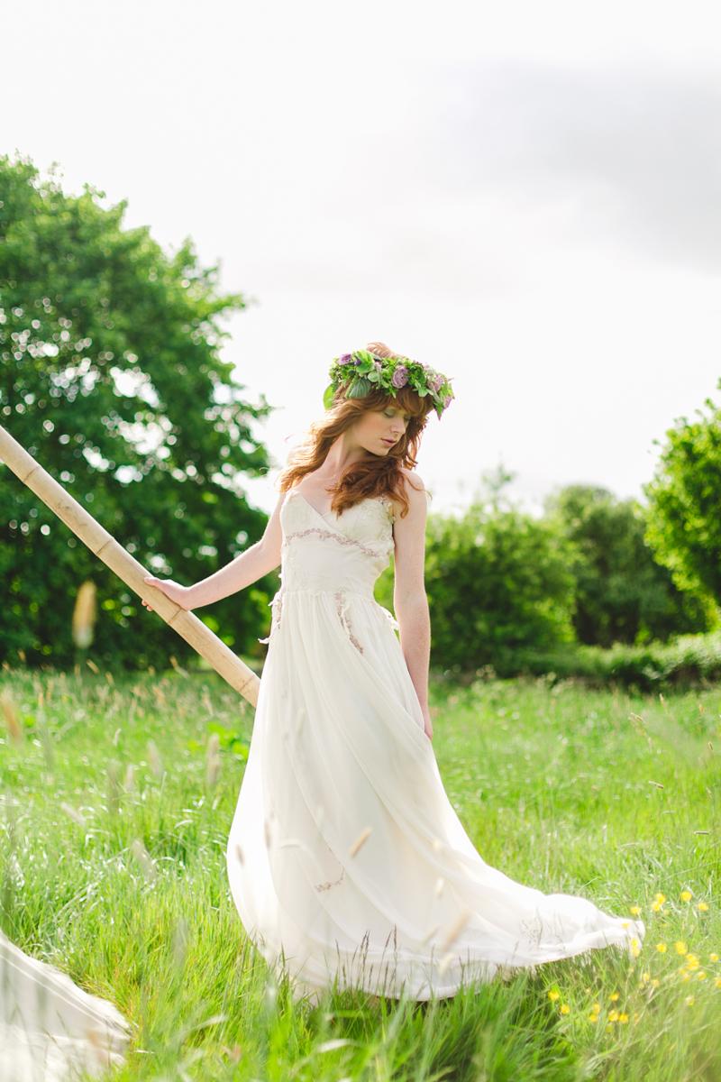 dana_bolton_bridal-shoot-websized_124