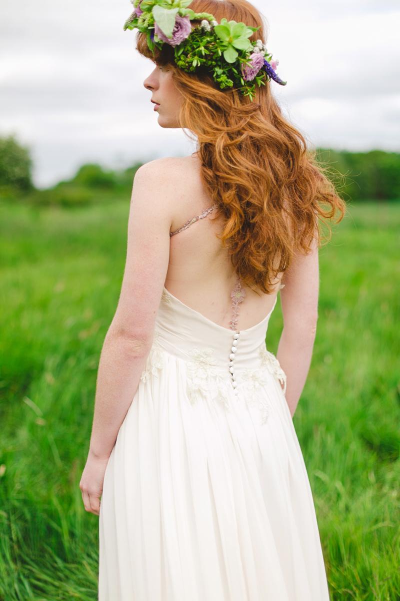 dana_bolton_bridal-shoot-websized_125