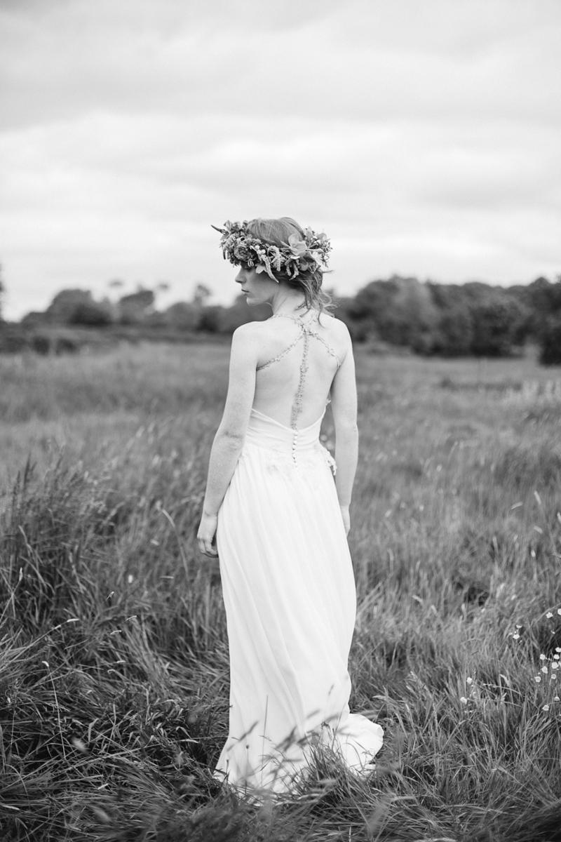 dana_bolton_bridal-shoot-websized_126