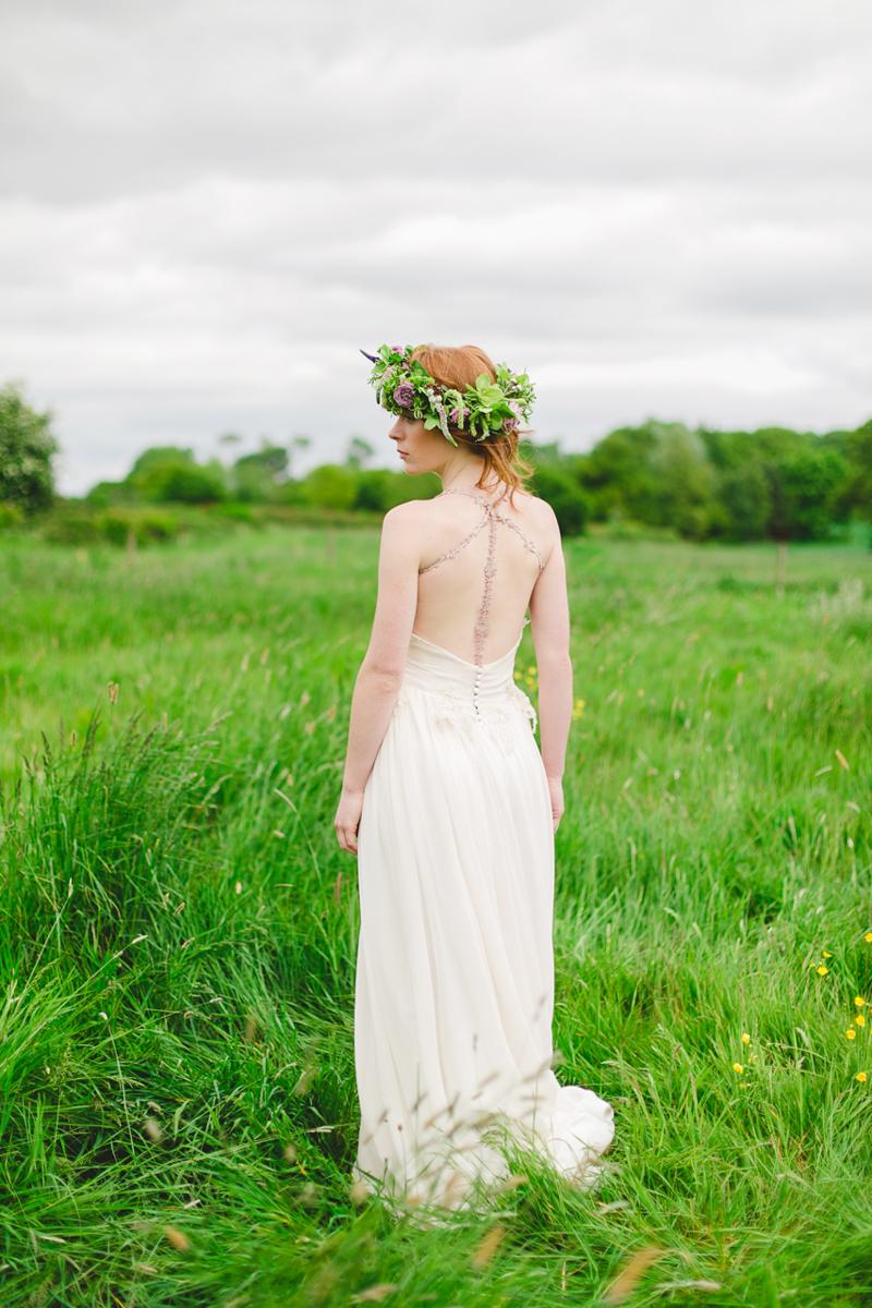 dana_bolton_bridal-shoot-websized_127