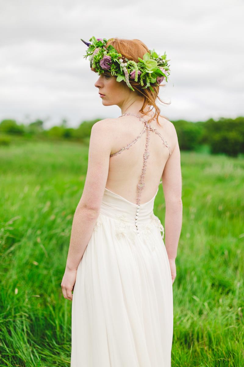 dana_bolton_bridal-shoot-websized_128