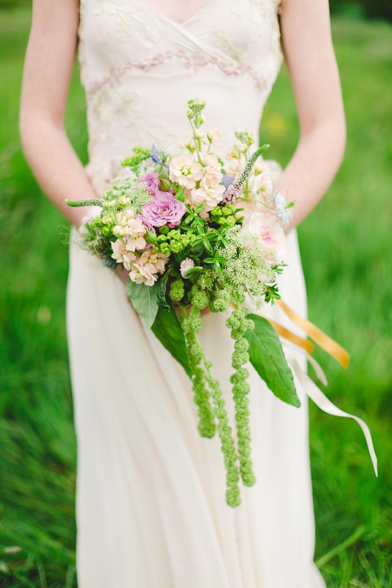 dana_bolton_bridal-shoot-websized_129