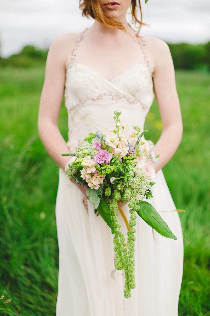 dana_bolton_bridal-shoot-websized_130