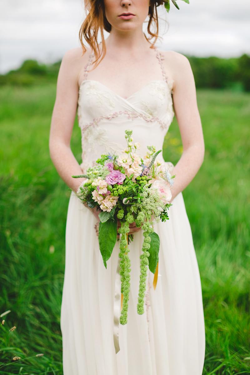 dana_bolton_bridal-shoot-websized_131