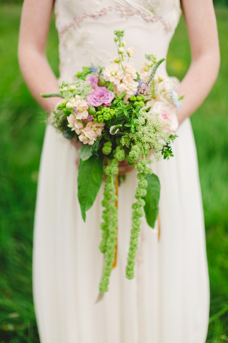 dana_bolton_bridal-shoot-websized_132