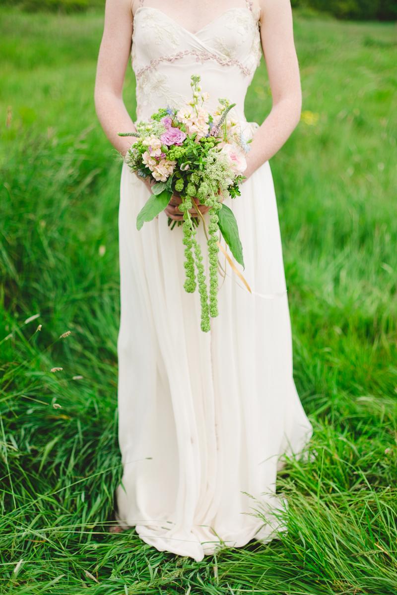 dana_bolton_bridal-shoot-websized_133