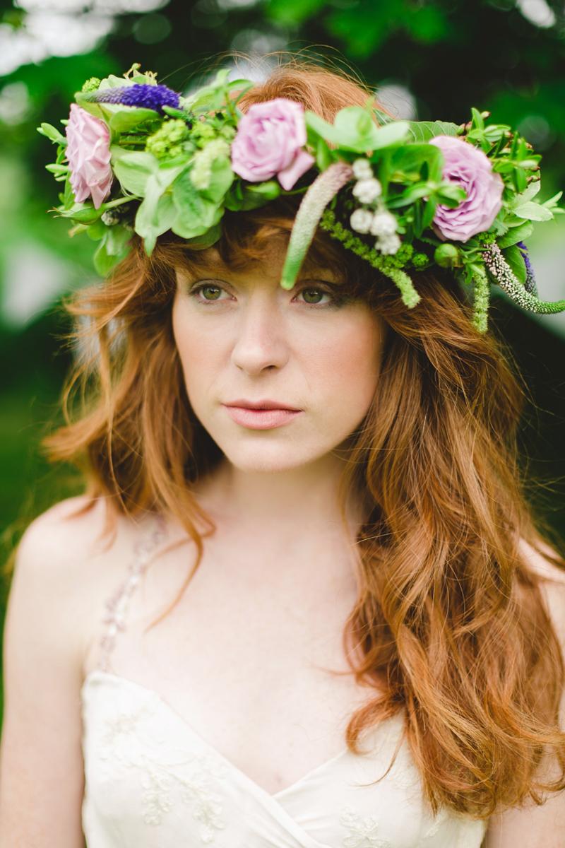 dana_bolton_bridal-shoot-websized_136