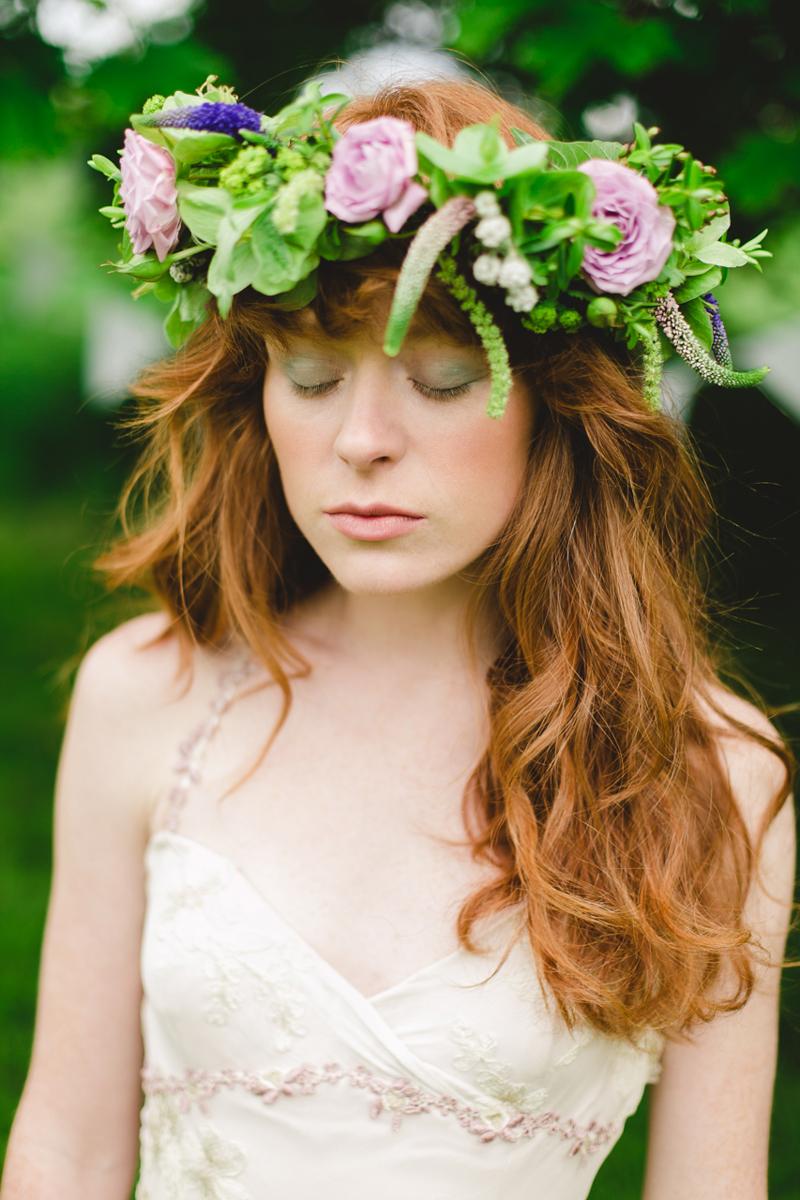 dana_bolton_bridal-shoot-websized_138