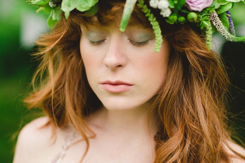 dana_bolton_bridal-shoot-websized_139