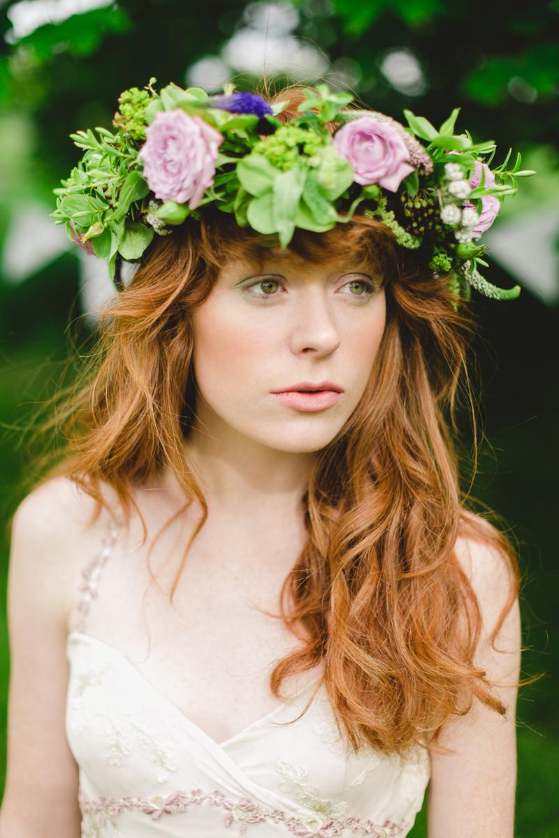 dana_bolton_bridal-shoot-websized_140