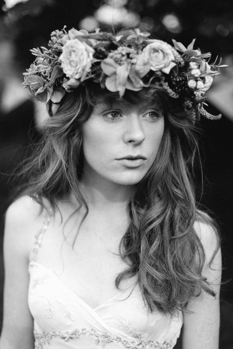 dana_bolton_bridal-shoot-websized_141