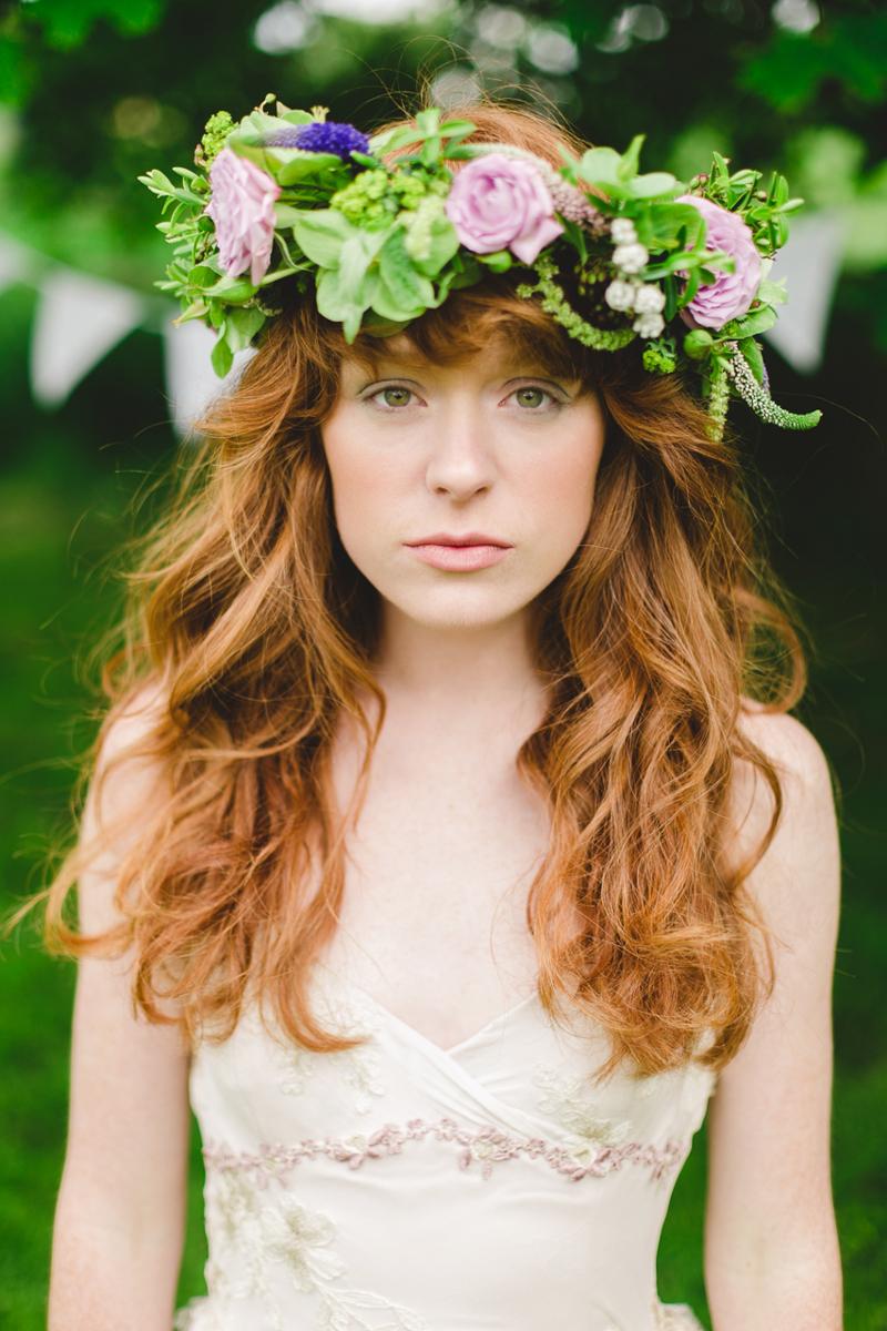 dana_bolton_bridal-shoot-websized_142