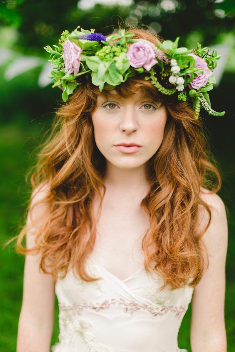 dana_bolton_bridal-shoot-websized_143
