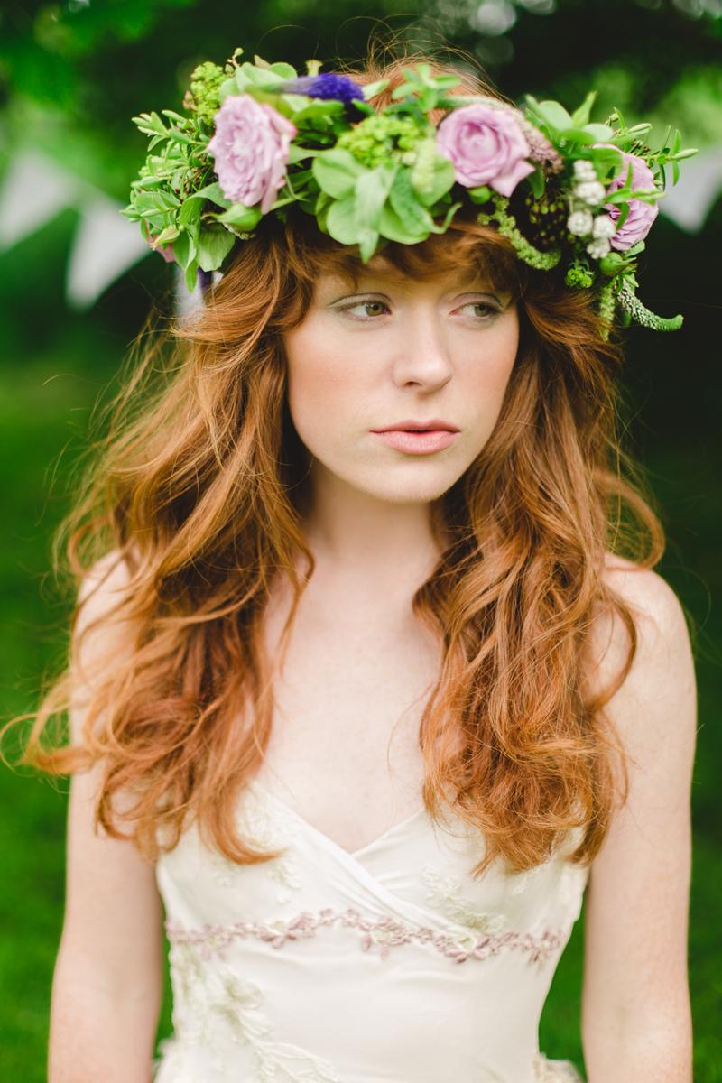 dana_bolton_bridal-shoot-websized_144