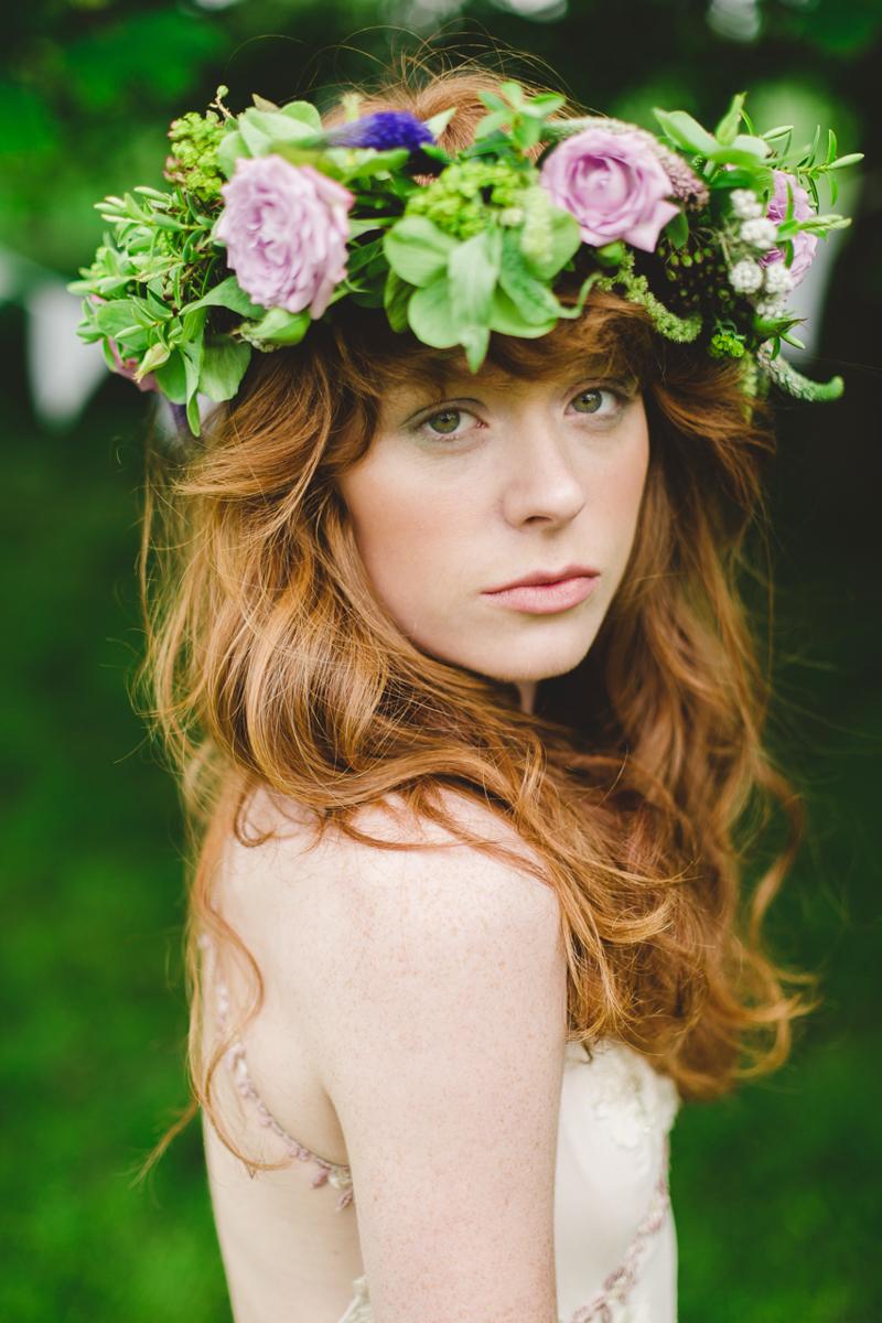 dana_bolton_bridal-shoot-websized_146