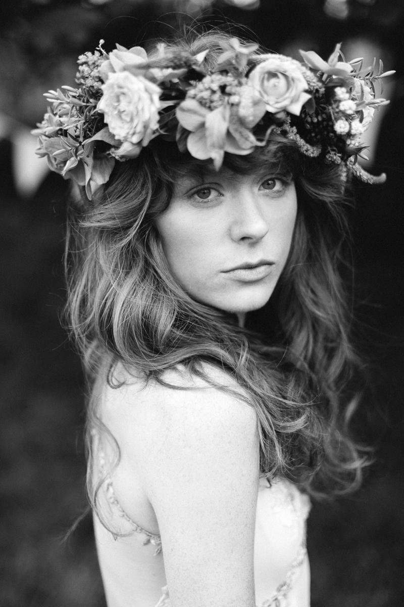 dana_bolton_bridal-shoot-websized_147