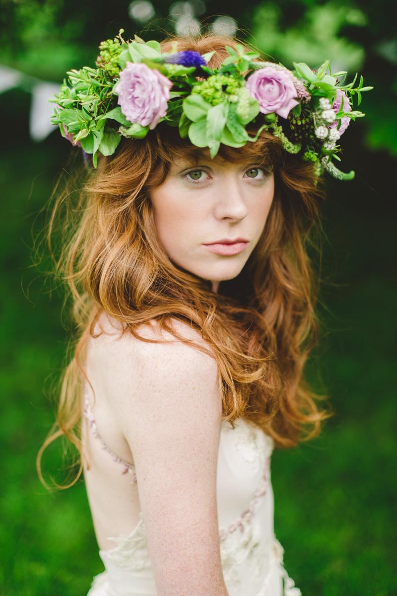dana_bolton_bridal-shoot-websized_148