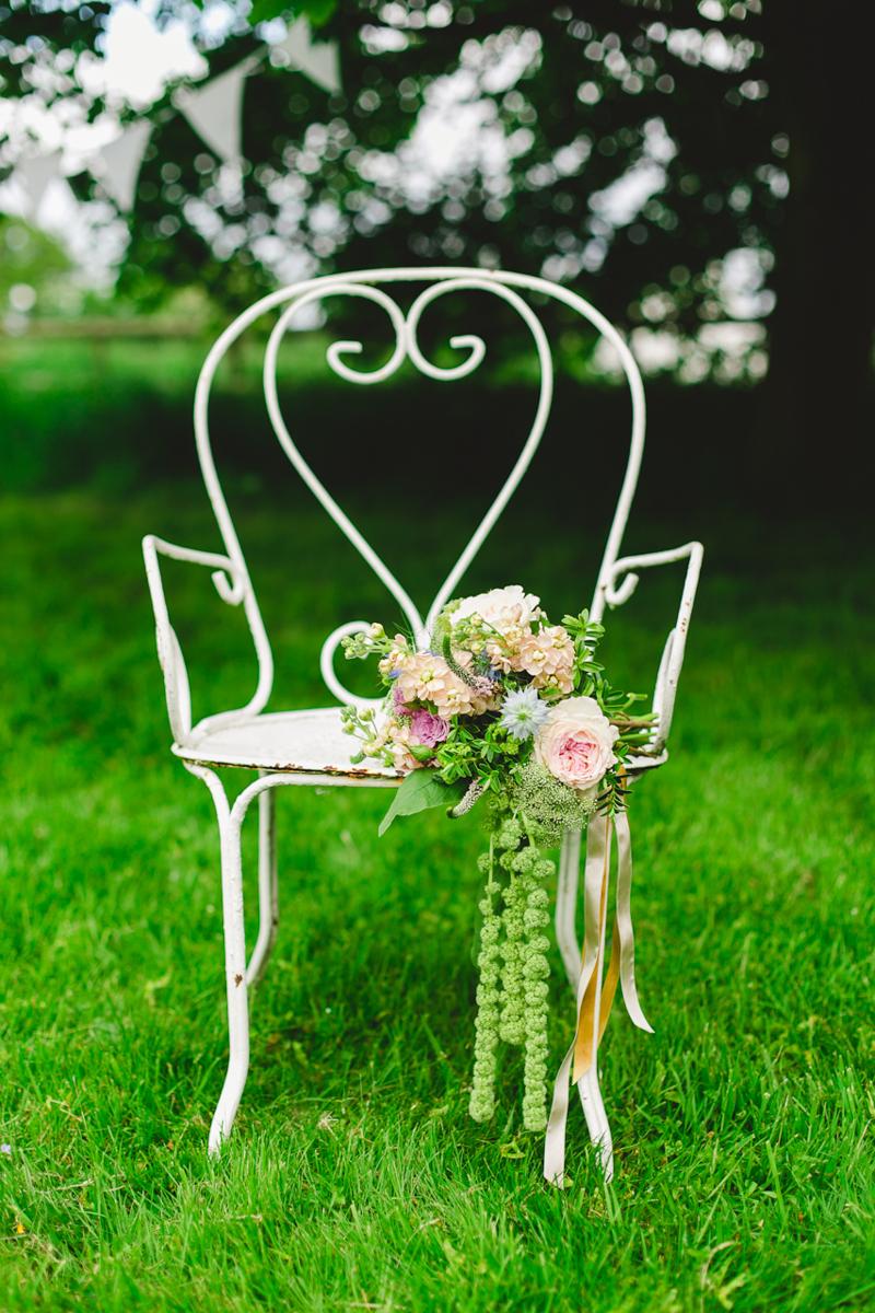 dana_bolton_bridal-shoot-websized_152