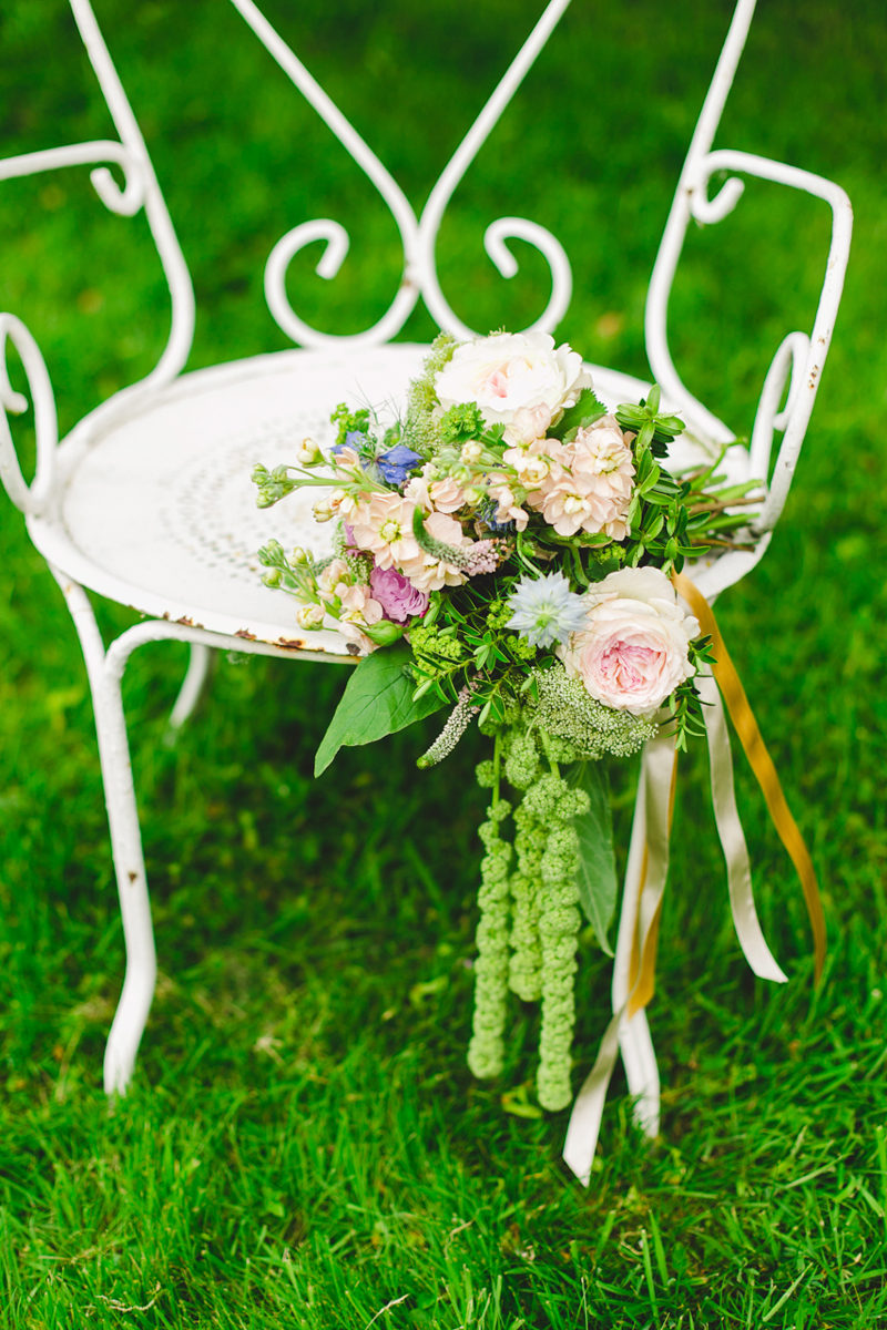 dana_bolton_bridal-shoot-websized_153