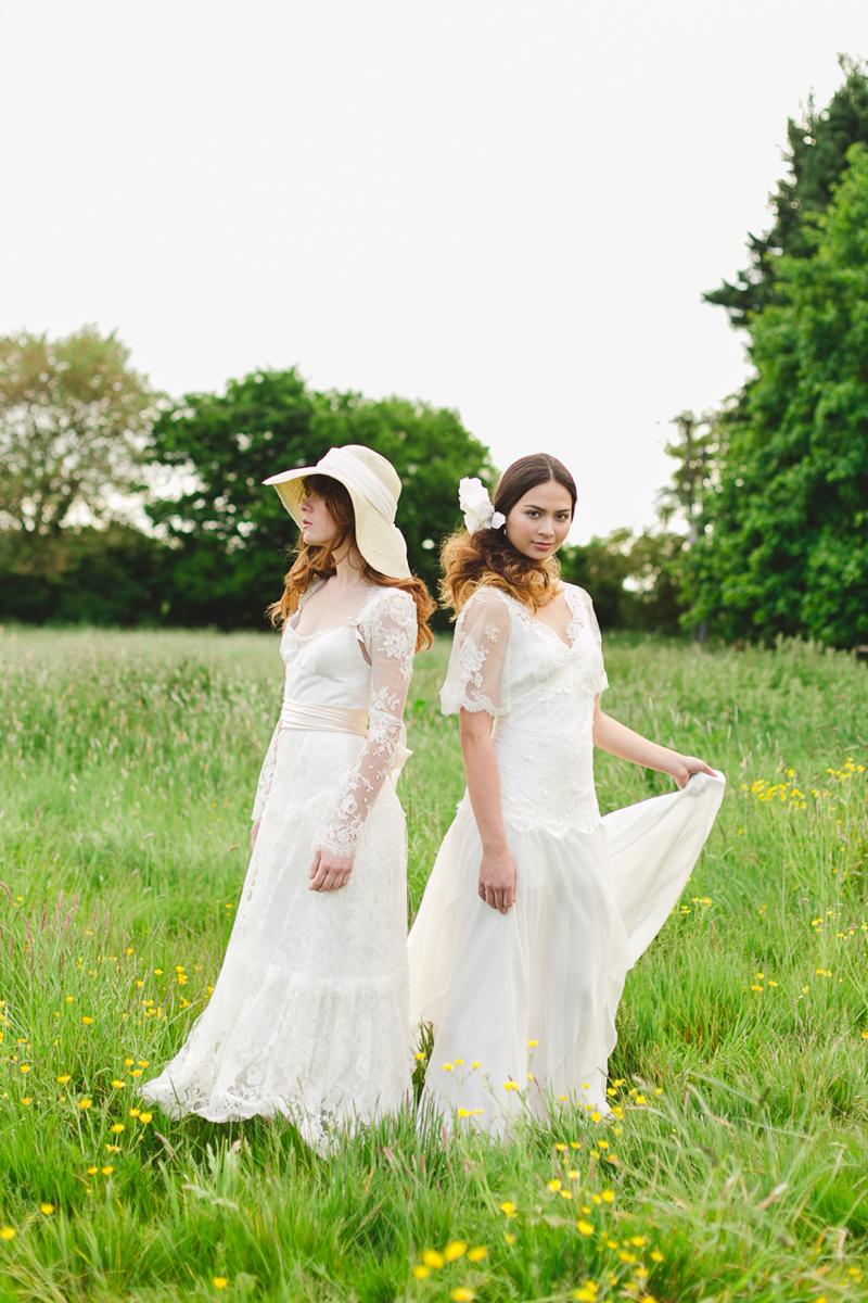 dana_bolton_bridal-shoot-websized_154