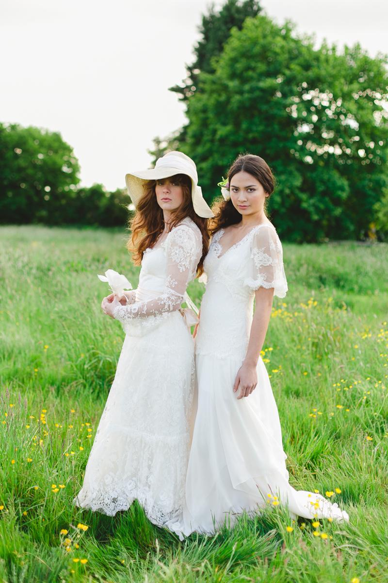 dana_bolton_bridal-shoot-websized_155