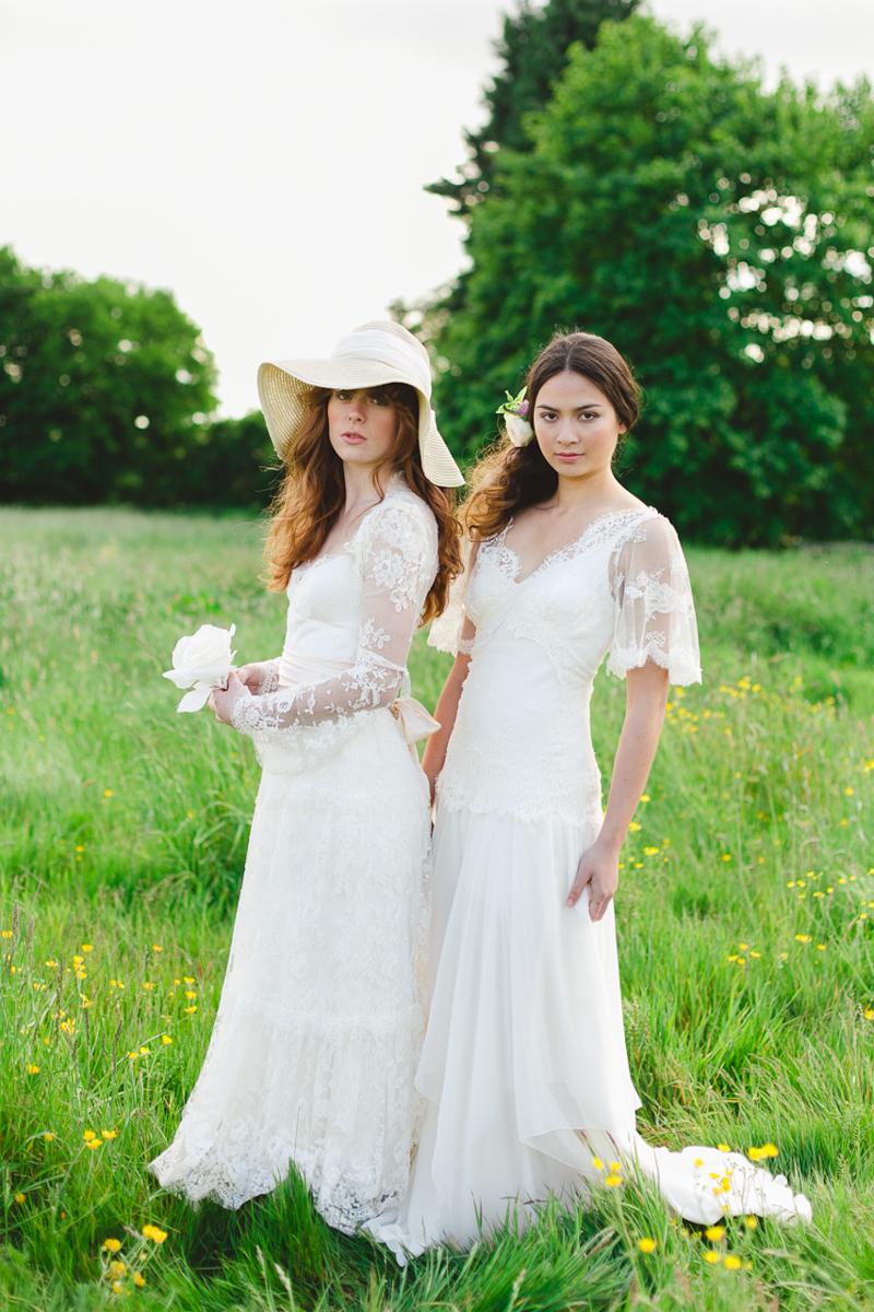 dana_bolton_bridal-shoot-websized_156